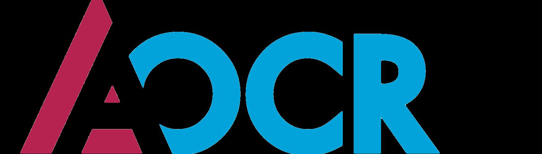 Asociace organizací cestovního ruchu